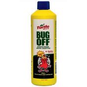Turtle Wax Bug Off Car Wash 500ml