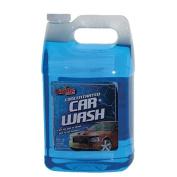 Turtle Wax Car Wash 2960ml