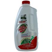 Turtle Wax Wash & Wax 2L