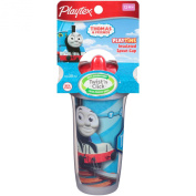Playtex PlayTime Spout Sippy Cup, Thomas The Train, 270ml