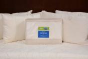 Bio Sleep Concept Organic Crib Fitted Sheet