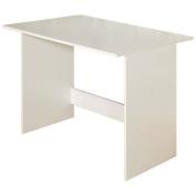 Necessities Brand Office Desk
