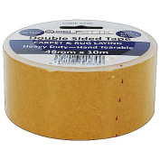 Pomona Double Sided Carpet Tape 48mm x 10m
