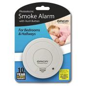 Orca Photoelectric Smoke Alarm