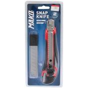 Mako Snap Knife