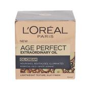 L'Oreal Paris Age Perfect Extraordinary Oil Day Cream 50ml