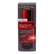 L'Oreal Paris Revitalift Laser X3 Night Peeling Lotion 125ml