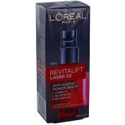 L'Oreal Paris Revitalift Laser X3 Serum 30ml