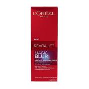L'Oreal Paris Revitalift Magic Blur 30ml