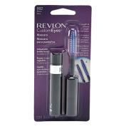 Revlon Custom Eyes Mascara Black