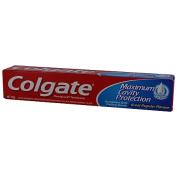 Colgate Great Regular Flavour Toothpaste 120g