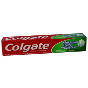 Colgate Toothpaste Coolmint 120g