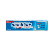 Macleans Protect Toothpaste Freshmint 170g