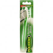 Polident Denture Brush
