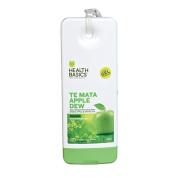Health Basics Te Mata Apple Dew Body Wash Gel 400ml