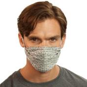 MyAir Comfort Mask, Starter Kit in Lattice - Made in USA