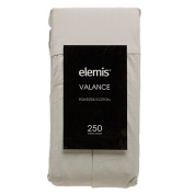 Elemis Valance Oyster Queen