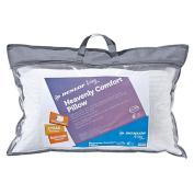 Pillow Dunlop Heavenly Comfort