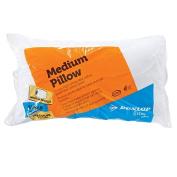 Pillow Dunlop Living Mid