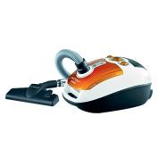 Kambrook Bagged Vacuum Cleaner KVC200