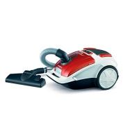 Kambrook Bagged Vacuum Cleaner KVC400