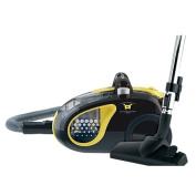 Kambrook Bagless Vacuum Cleaner KBV220