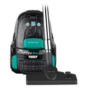 Kambrook Bagless Vacuum Cleaner KBV500