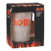 ACDC Stein Glass ACDC