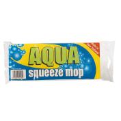 Aqua Squeeze Refill Mop