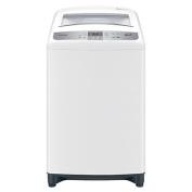 Daewoo Top Load Washing Machine White 6.5kg