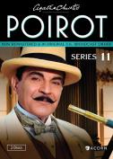 Agatha Christie's Poirot [Region 4]