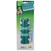 Vitapet Fresh Breath Rubber Dog Toy