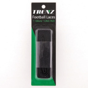 Trenz Football Laces