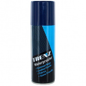 Trenz Water Proofer Can 200ml