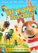 Beyond Beyond [Region 2]