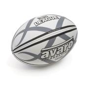 Avaro League Ball Size 5