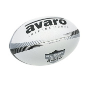 Avaro Rugby Size 5