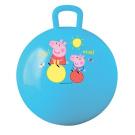 Peppa Pig Boxed Hopper Ball