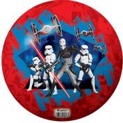 Star Wars Rebels Playball 230mm