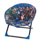 Avengers Avengers Moon Chair