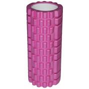Active Intent Foam Roller 14x33 cm