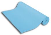 Active Intent Yoga Mat Assorted Colours