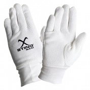 Sting Airweave Cotton Gloves Inner Midi