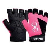 Sting VX1 Vixen Exercise Glove Small