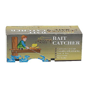 Angler's Mate Bait Catcher