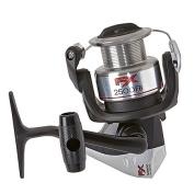 Shimano FX 2500 Spinning Reel