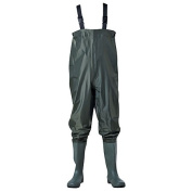 Angler's Mate Fishing Wader Medium