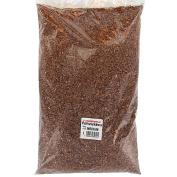 Woodchips Pohutukawa Approx 1kg Medium