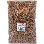 Woodchips Woodchips Manuka BBQ Grade 1kg