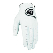 Callaway Men's Dawn Patrol Golf Glove RH LARGE